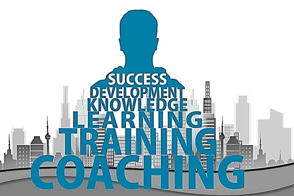 Professional-Buisess-Coaching_1