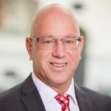 Dr. Frank-Ulrich Leitloff bringt wertvolles Erfahrungswissen bei Aufgaben in Produktion, Produktentwicklung, Projekt- und Qualitätsmanagement in SEViX® ein